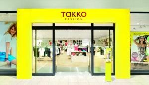 Takko e-shop