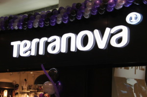Terranova katalog