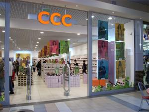 CCC Praha