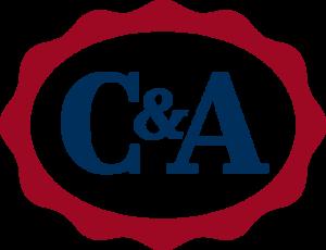 C&A e-shop - nakupujte oblečení online
