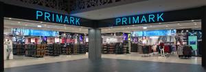 Dresden Primark