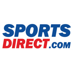 logo sportsdirect brno