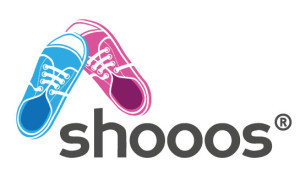 Shooos logo