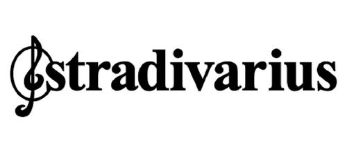 Stradivarius-eshop