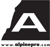 Alpine Pro e-shop