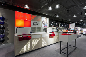 Lindex-store-by-Dalziel-and-Pow-Oslo-03