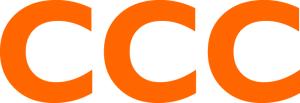 CCC online shop