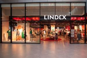 Lindex Praha