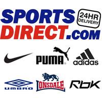 Sport Direct Brno