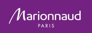 Logo Marionnaud